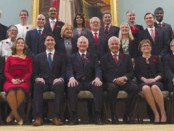 gov-canadese