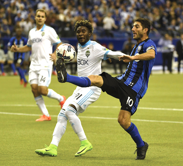 mls-seattle-sounders-fc-at-montreal-impact