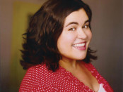 Debra-DiGiovanni