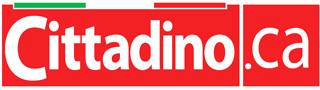 Il giornale italiano primo in Québec e in Canada